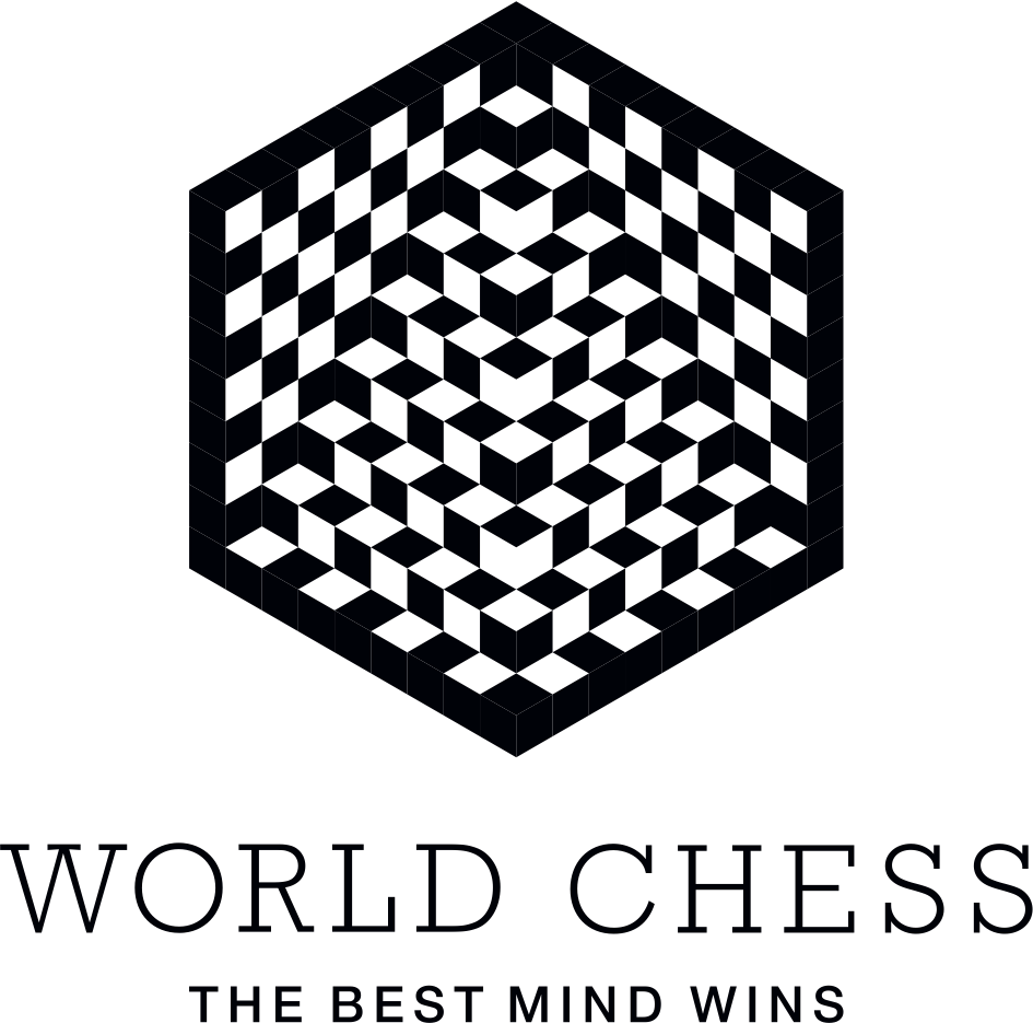 logo_world_chess.png