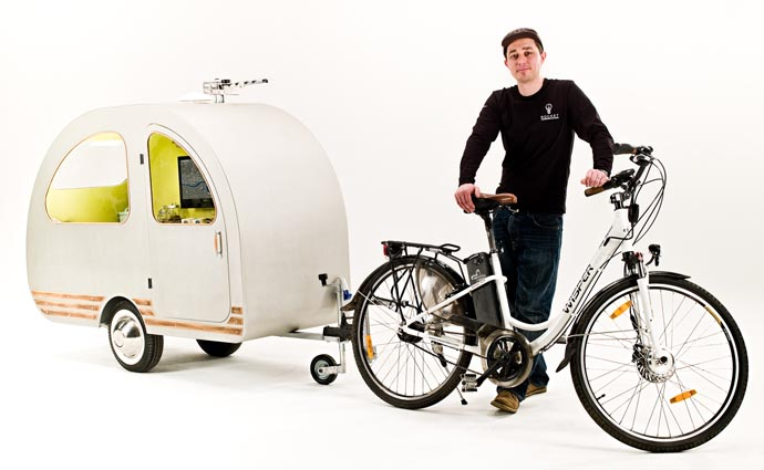 bicycle-caravan.jpg