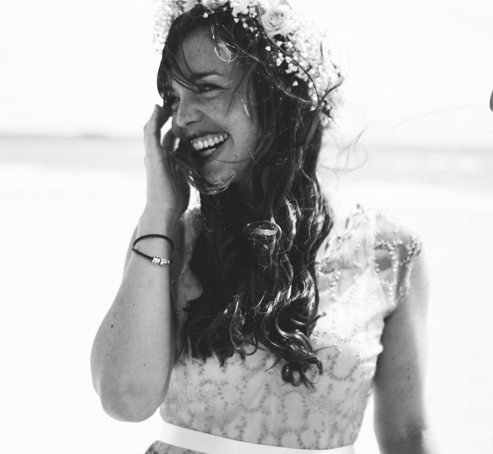 Talia Wedding 2014-508.jpg