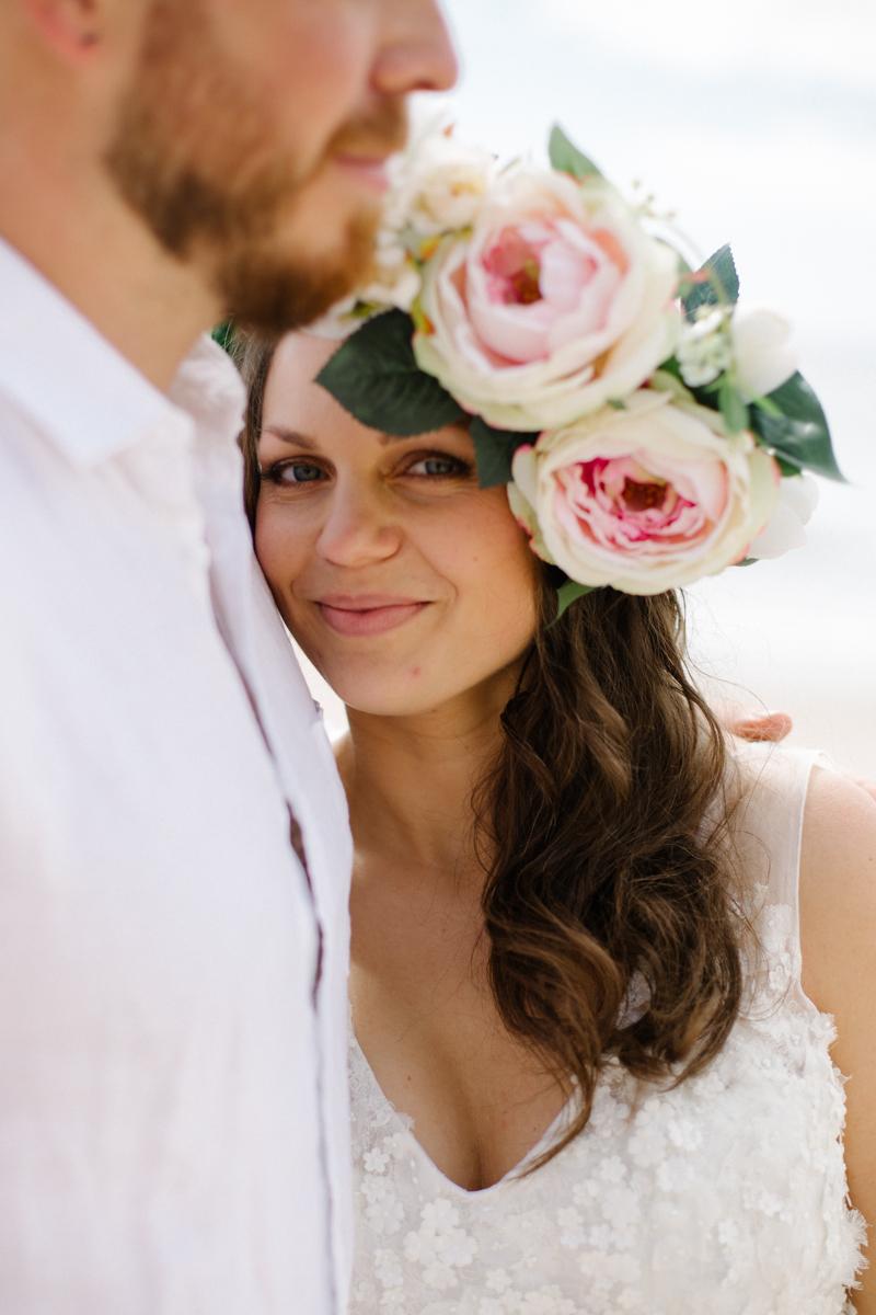 weddingphotographyadelaide-1-4.jpg