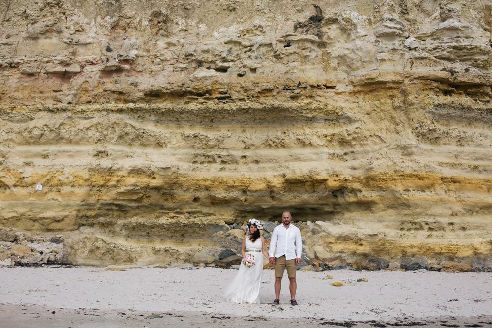 weddingphotographyadelaide-1-6.jpg