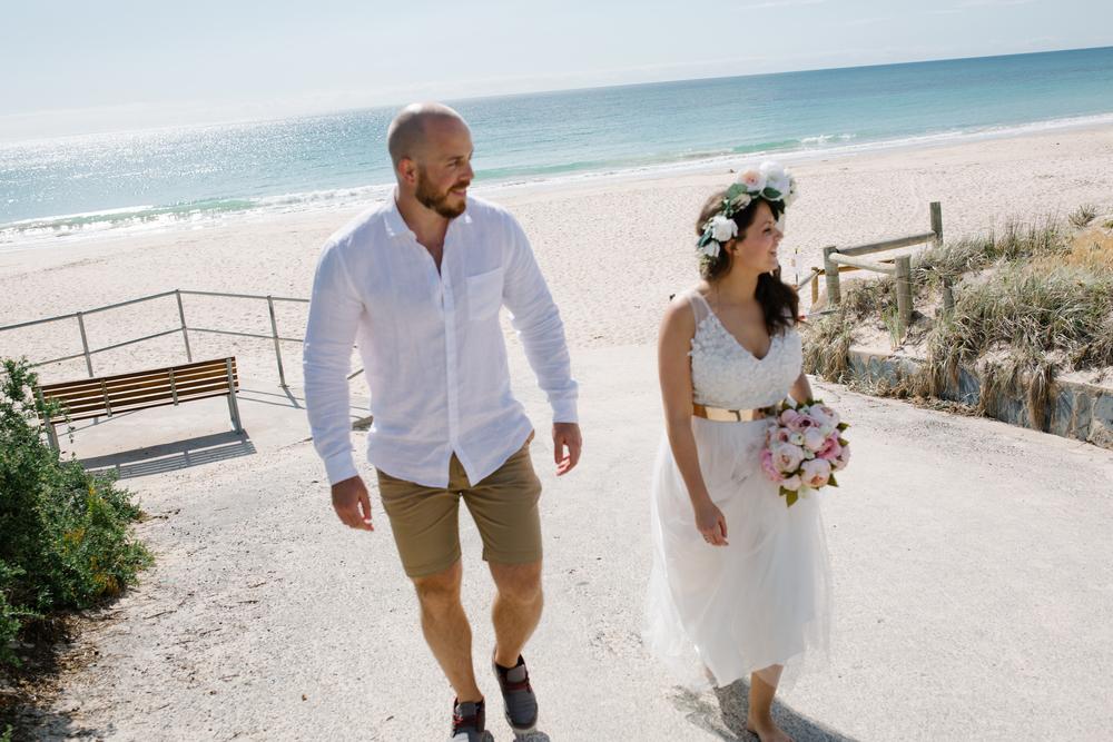 weddingphotographyadelaide-1.jpg