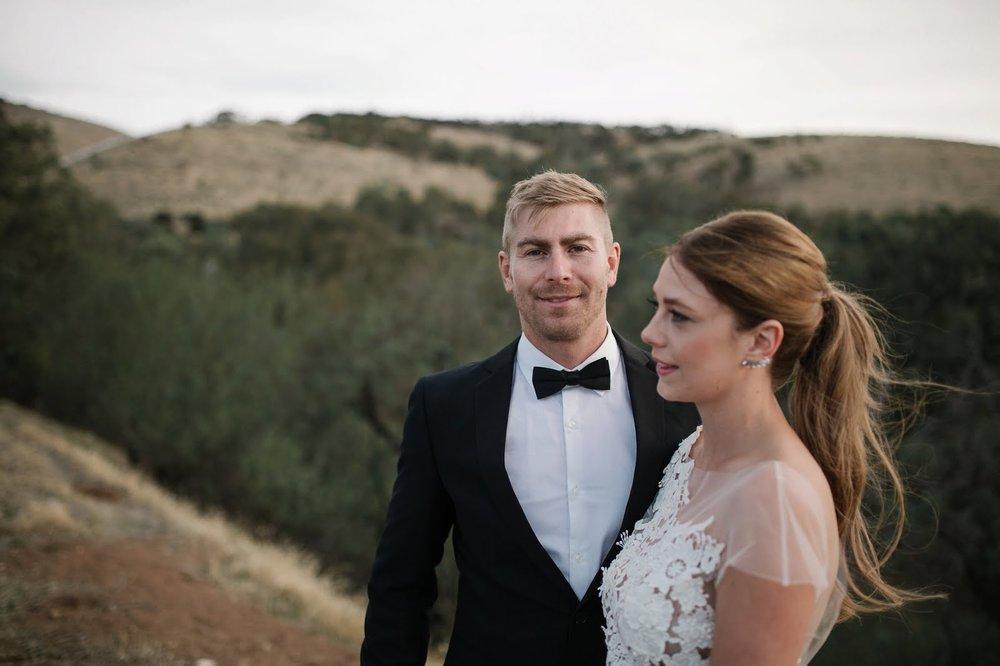 weddingphotographyadelaide_0343.jpg