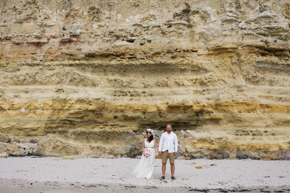 weddingphotographyadelaide_0103.jpg