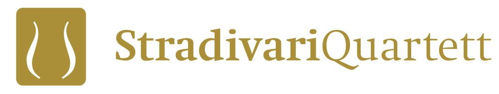 SV Logo goldton.jpg