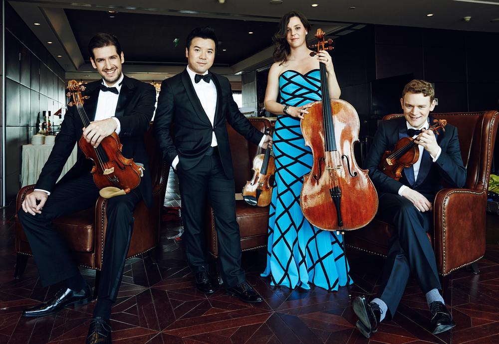 StradivariQuartett.jpg