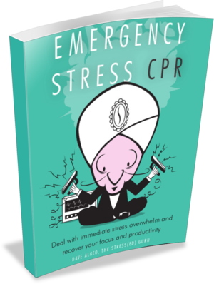 Claim your free e-book: put stress in its place