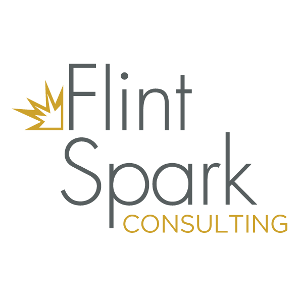 Flint Consulting Ltd