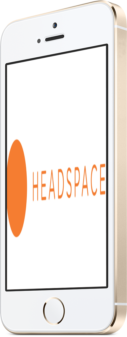 headspace mindfulness practice