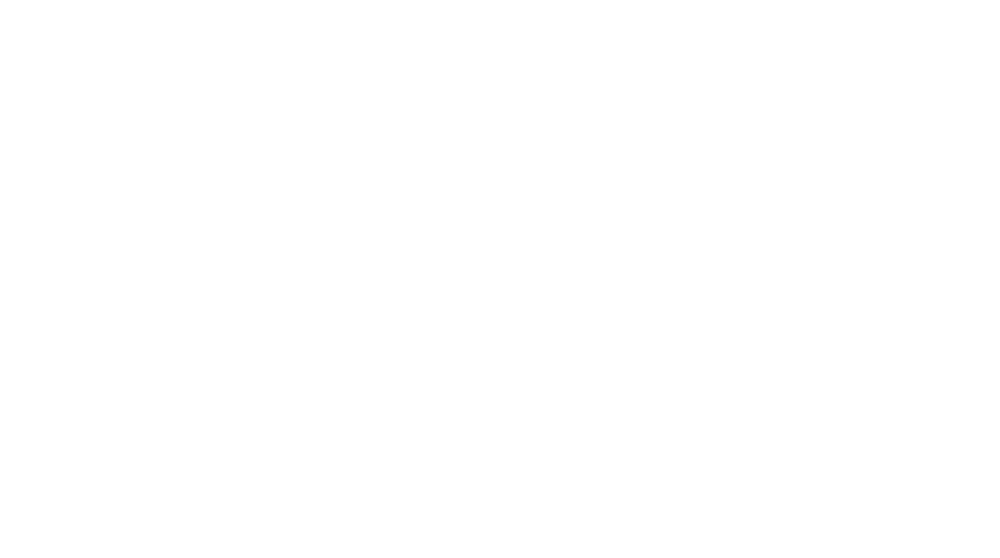 Man Sprouts Logo Final copy WHITE LARGE-01.png