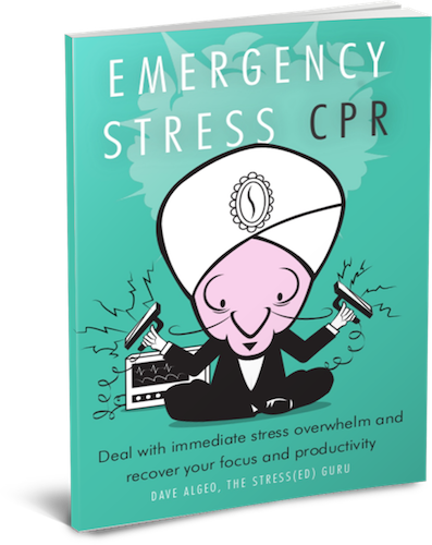 emergency stress cpr e-book download