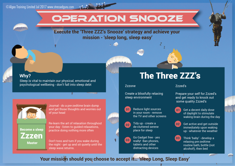 Operation_Snooze01.png