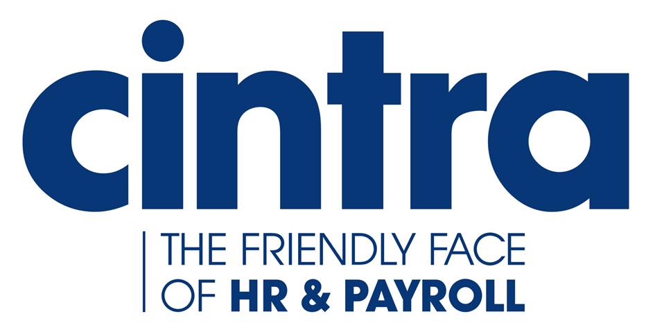 Cintra logo with strapline.jpg