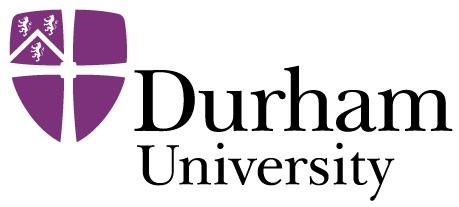 DU_Logo_Small_2col.jpg