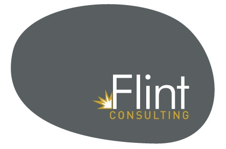 flint logo main.jpg