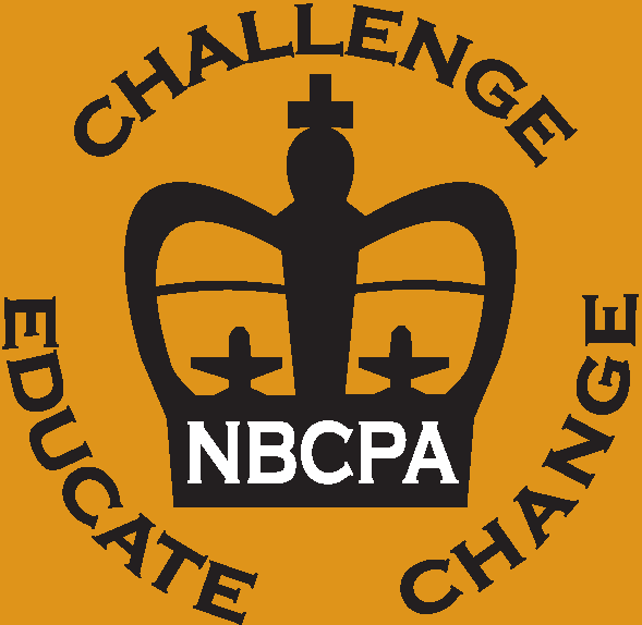 NBCPA-logo-Colour.png