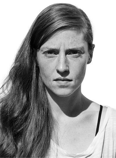 BÉATRICE DURANDARD Designer, FRANCE