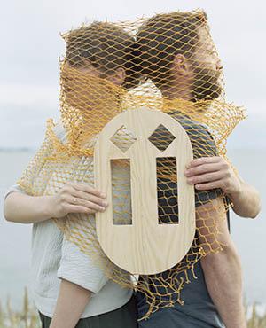 LEVISARHA designers