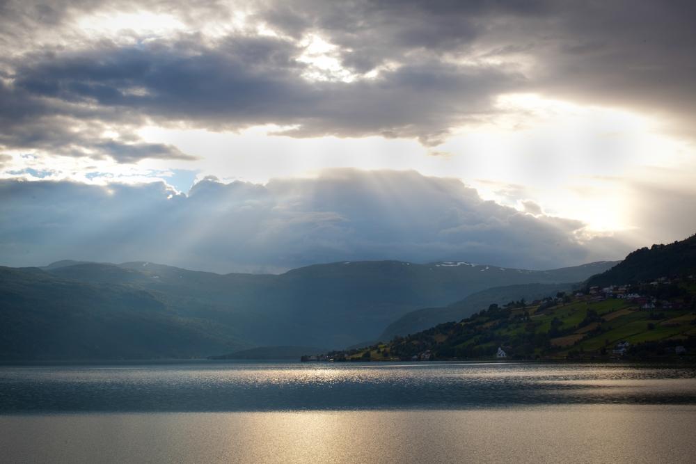 Utsikt-Campingplass--Sognefjord-Hafslo-Luster