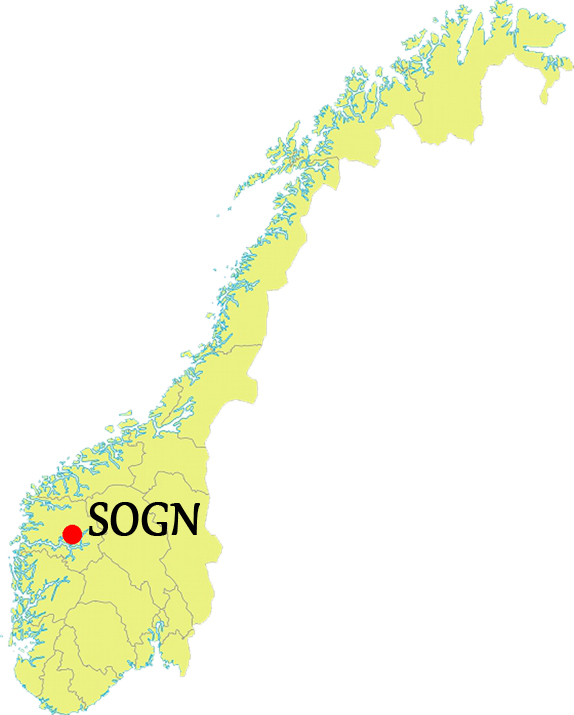 norgeskart.jpg