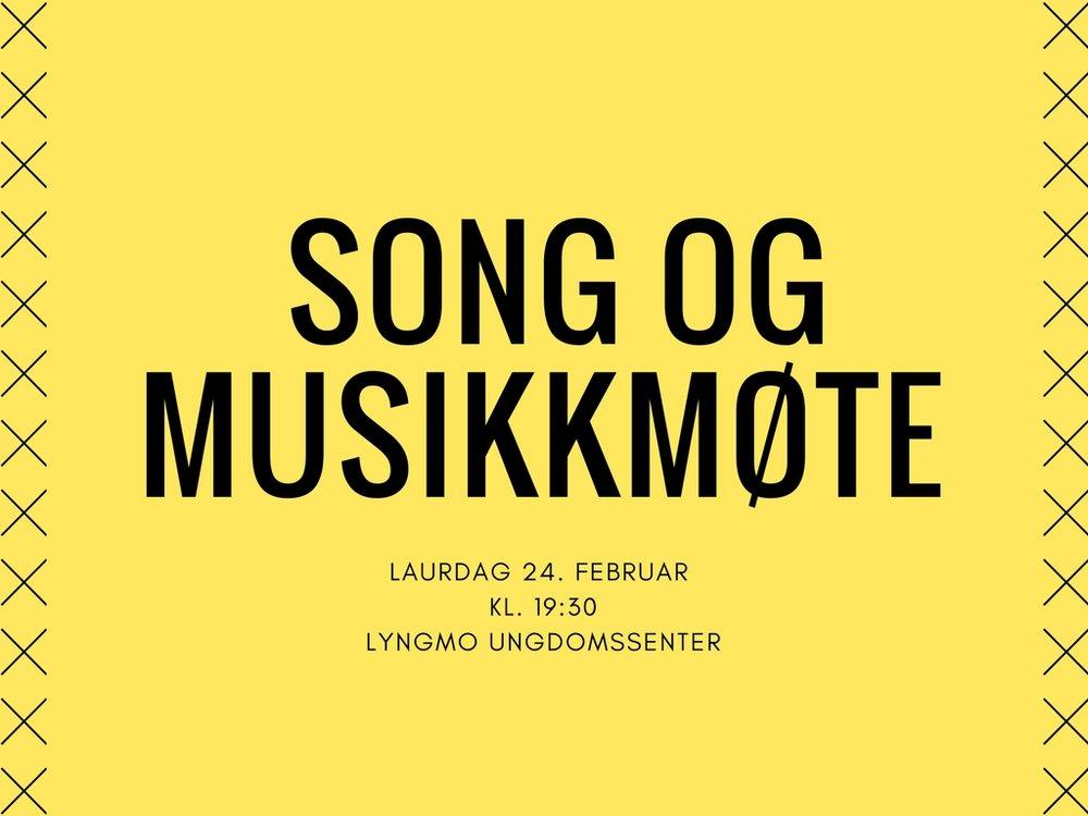 SoNG og musikkmøte.jpg
