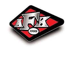 Askøy FK.png