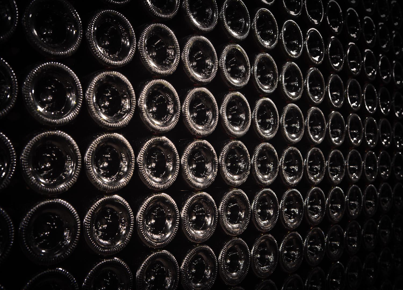 076_cellar__mg_9306.jpg