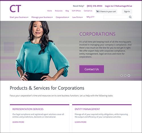CT-Web-page-3.jpg