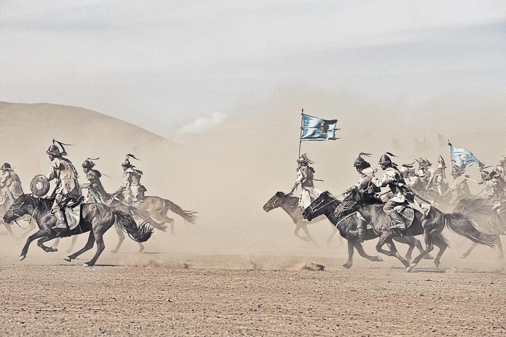 014_Horsemen2.jpg