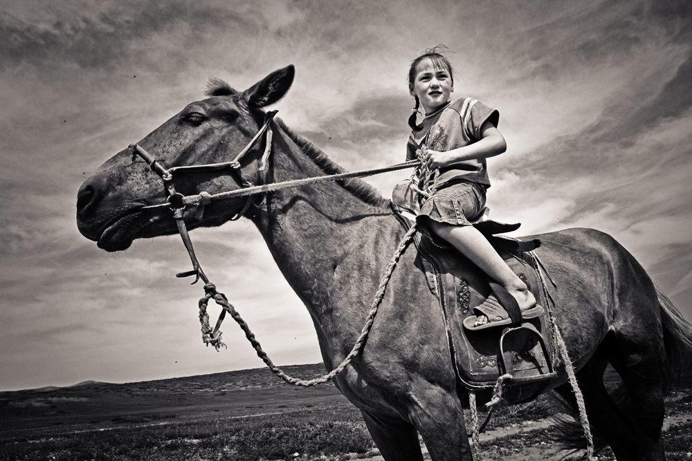 Cowgirl Mongolia.jpg