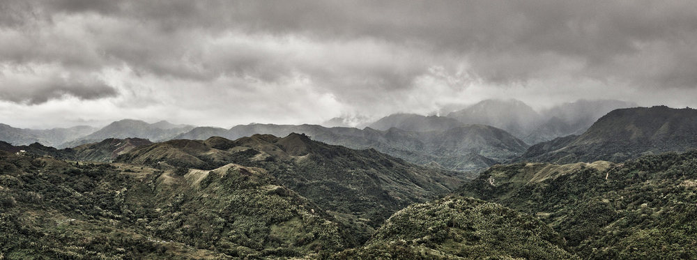 Laguna Hills.jpg