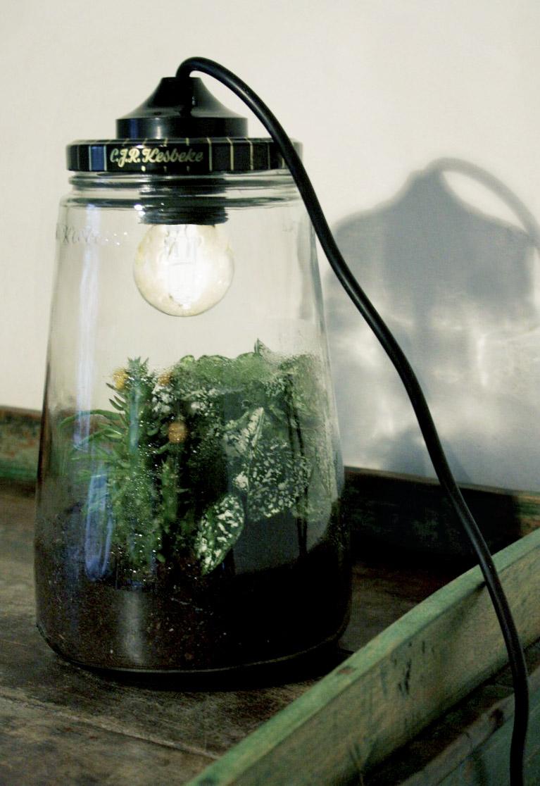 foto-plantlamp.jpg