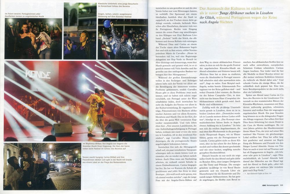 Mattia-scans-riviste-033.jpg