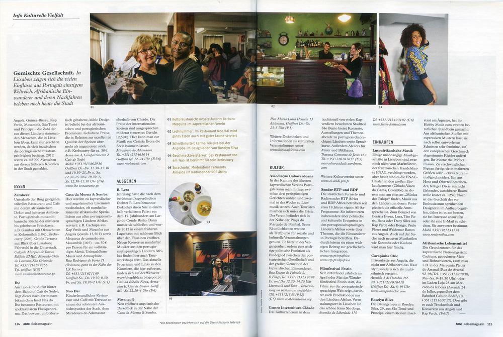 Mattia-scans-riviste-035.jpg