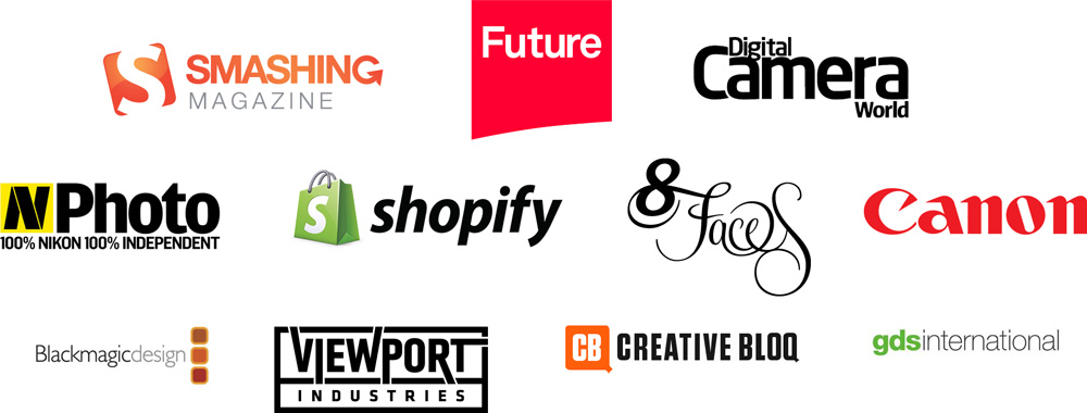 logos-v2.jpg