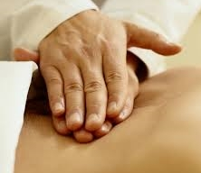 Tui Na  Tui na is a hands-on body treatment that gets the energy moving in the meridians and the muscles. It is used in the treatment of both acute and chronic musculoskeletal conditions .