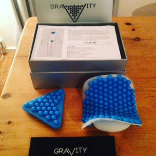 gravity boxed.jpg
