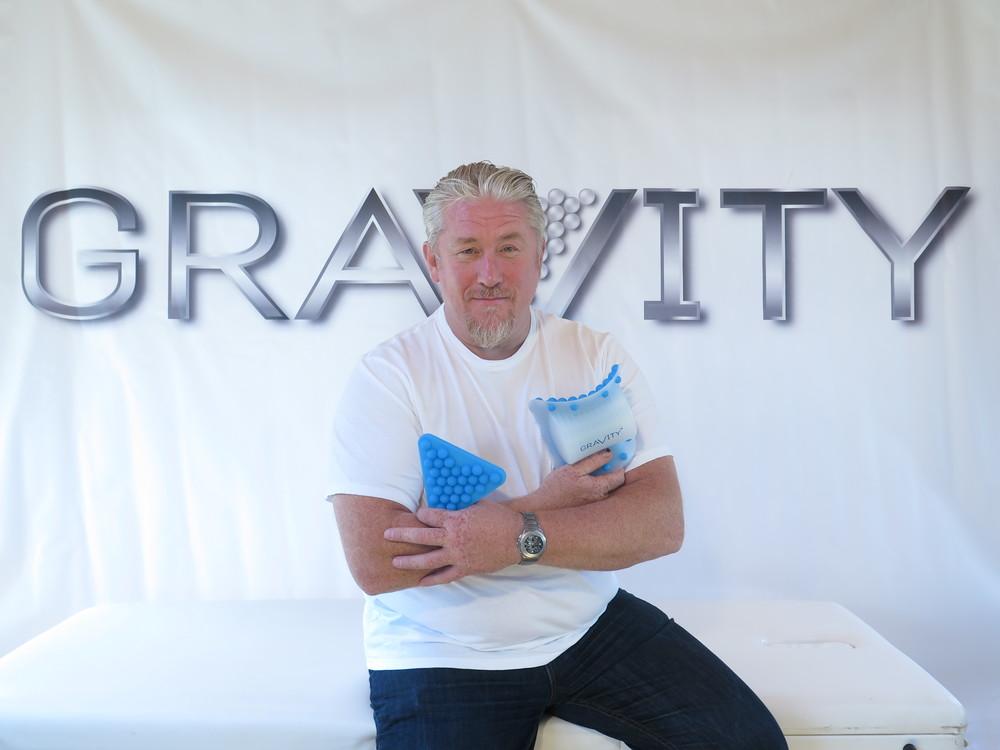 gravity man.jpg