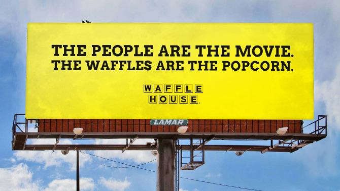 Waffle_Billboard1.jpg