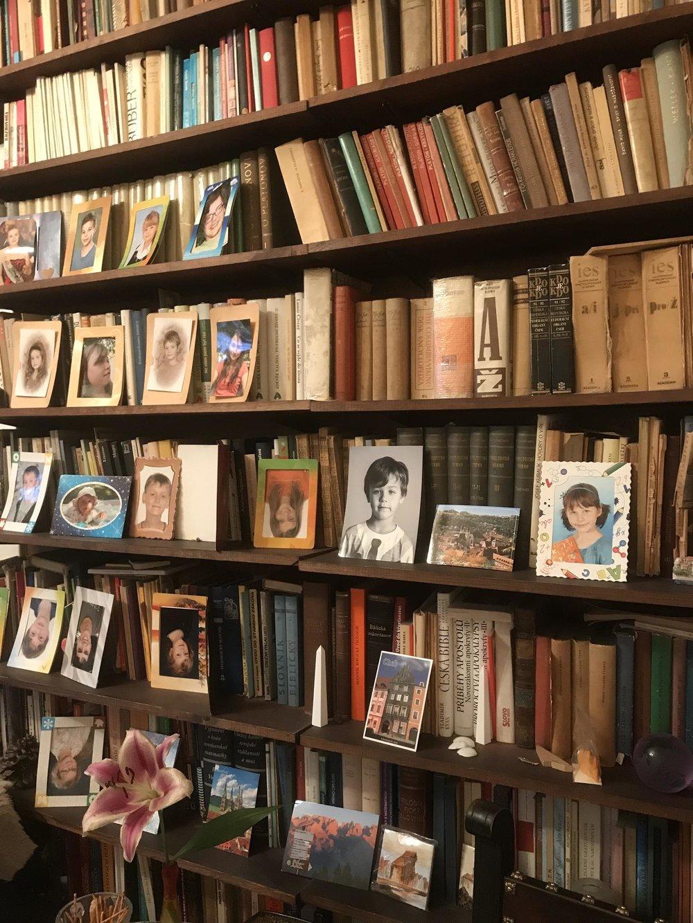 BendaBooks.jpg