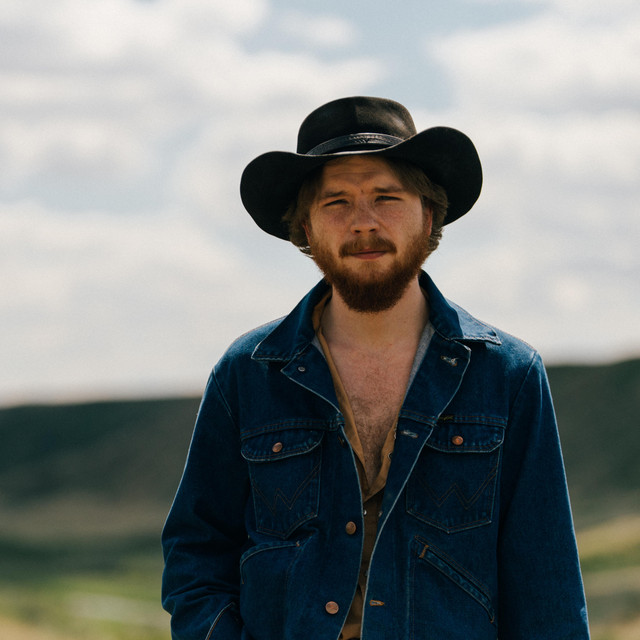 colter-wall.jpg
