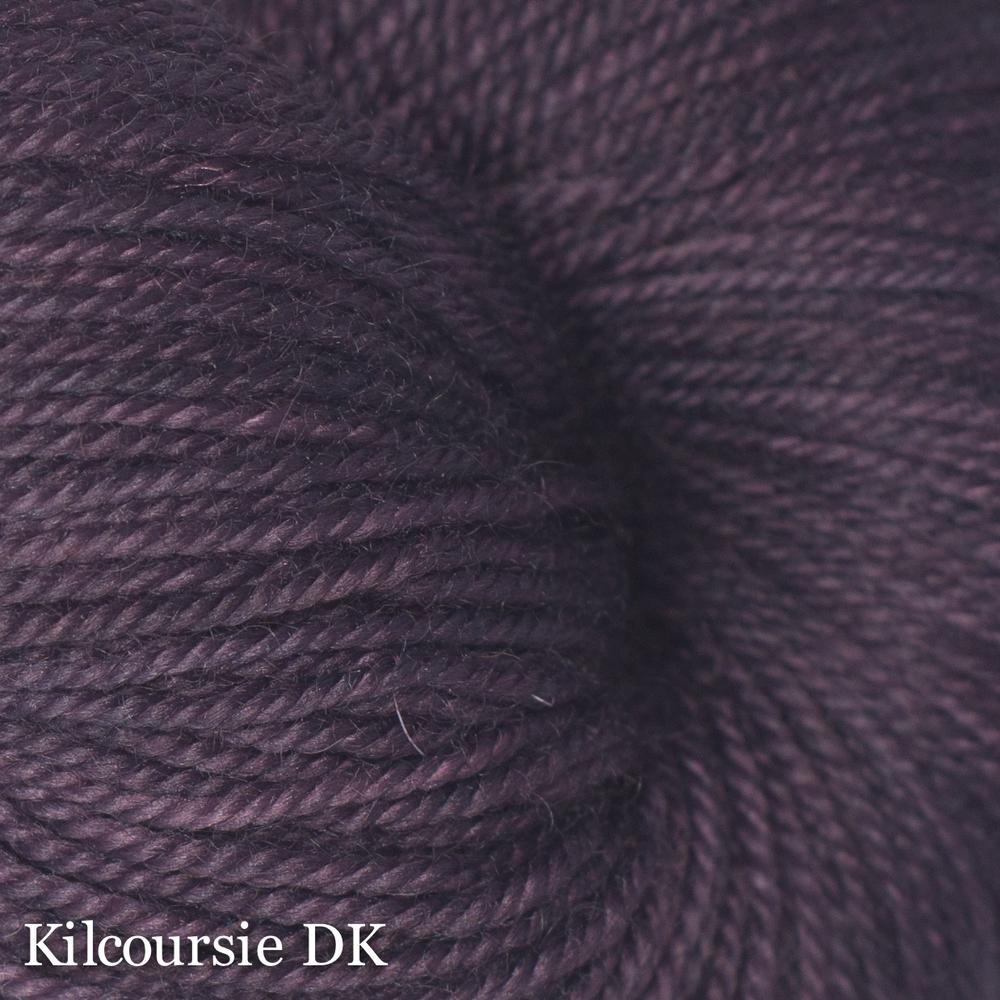 KD_FirCone-1.jpg
