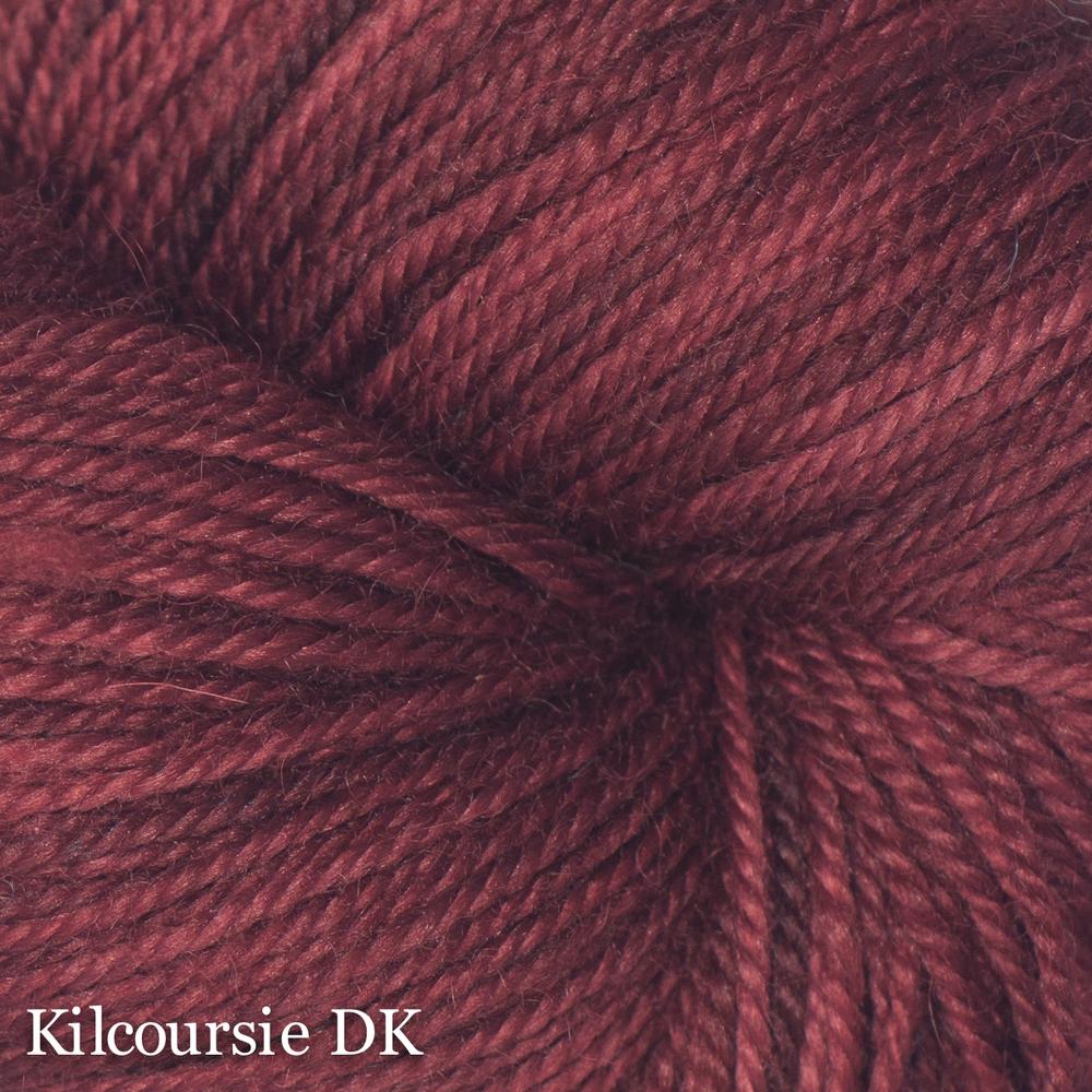 KD_OakLeaf-1.jpg