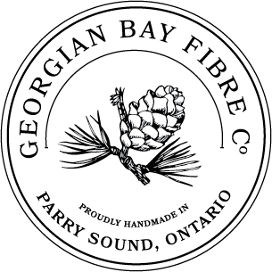 Georgian Bay Fibre Co
