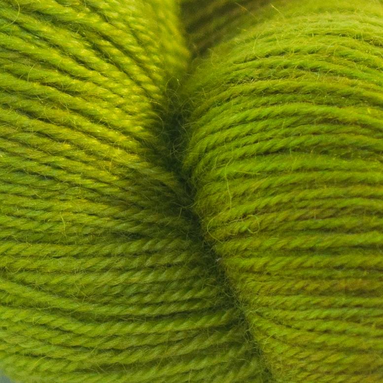 Whitestone Moss