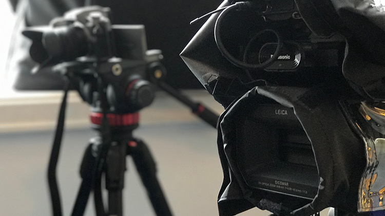 Video Filming and Photography Imagework media High Wycombe.jpg