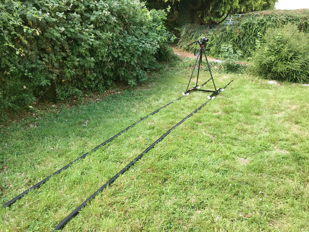 Hague D5T Tracking Dolly Kit 6.JPG