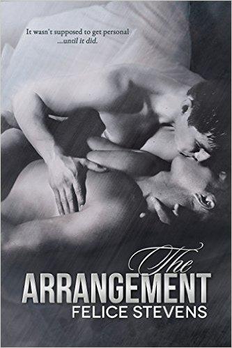 Felice Stevens_The Arrangement.jpg