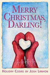 merry_christmas_darling.jpg