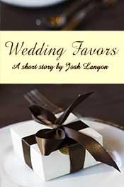 wedding_favors.jpg